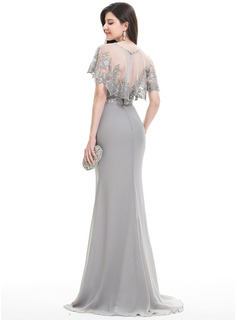 Lace Tulle Special Occasion Wrap