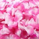 Colorful Fabric Petals (Set of 5 packs) (More Colors)