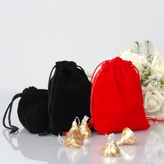 Simple Bolsos de regalos