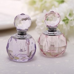 Elegant Crystal Keepsake