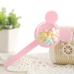 Creative/Lovely Other Plastic Candy Jars and Bottles