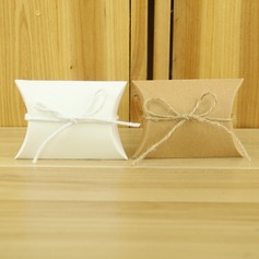 Other paper Favor Boxes  (050169455)
