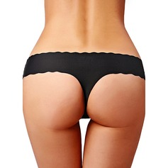 Chinlon Feminine/Fashion Panties