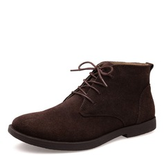 Men's Chelsea Casual Men's Boots