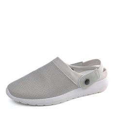Men's Cloth Casual Men's Sandals