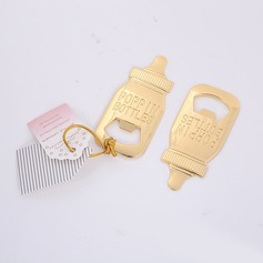 Lovely Alloy Bottle Openers
