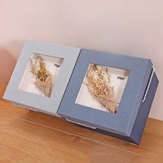 Bridesmaid Gifts - Attractive Paper Gift Box/Bag