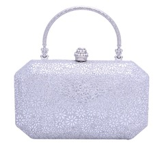 Fashional Sun star material Clutches/Fashion Handbags