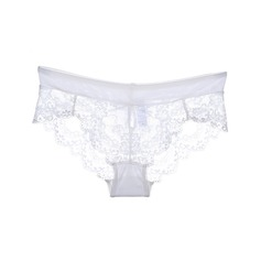 Lace/Polyester/Chinlon Bridal/Feminine/Fashion Panties