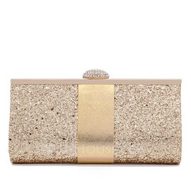 Sparkling Glitter Clutches/Bridal Purse/Evening Bags (012220715)