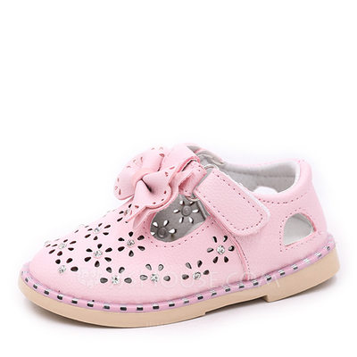 Girls' Shoes 2 12 | Toddler Sneakers| Finish Line