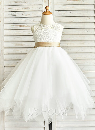JJsHouse Dresses for Girls