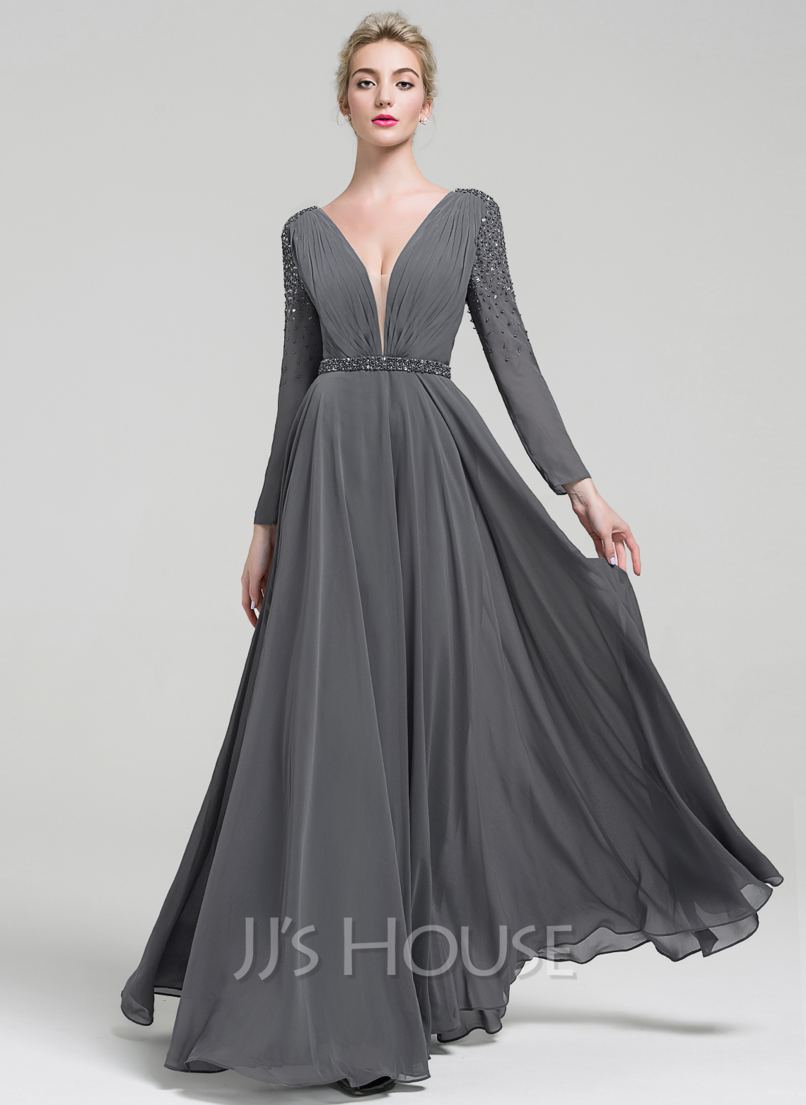 Buy Cheap Evening Dresses & Formal Gowns | JJ\'sHouse