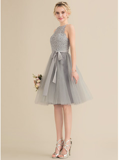 vintage bridesmaid dresses under 100