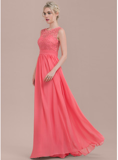 petite evening dresses with sleeves