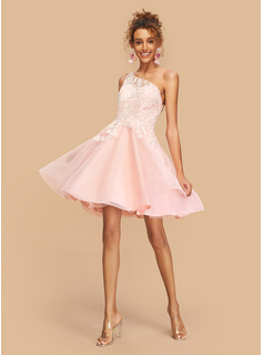cheap simple homecoming dresses