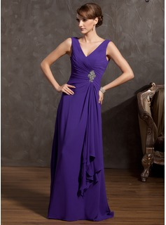 cute bridesmaid dresses for juniors