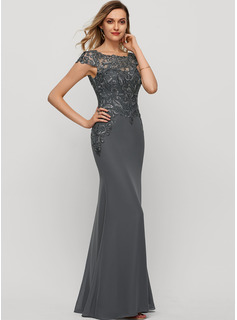 formal dresses for women 2020
