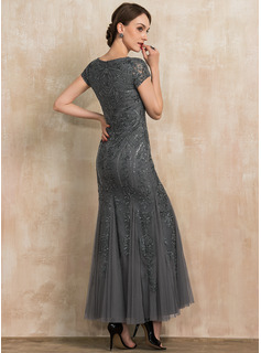 short lace dresses for prom