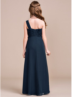 rustic formal dresses