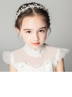 little girls pageant dresses cheap
