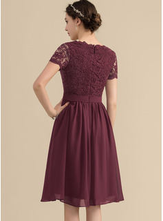 bridesmaid dresses modesty