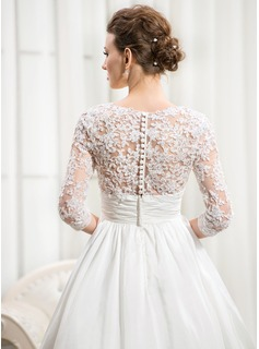 garden wedding dresses mother