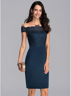 wedding bridesmaid dresses cheap