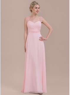 bridesmaid dresses for country weddings