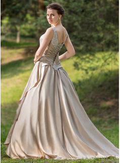 new style party dresses 2020