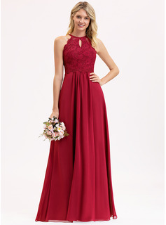 empire waist maxi dress formal