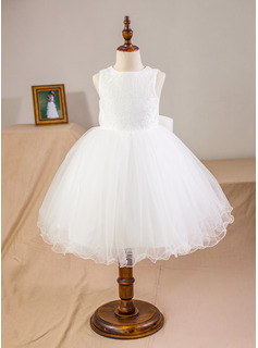 princess gown wedding dress
