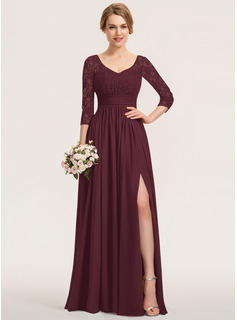 lilac purple homecoming dresses