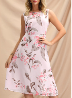 fitted sweetheart neckline prom dresses