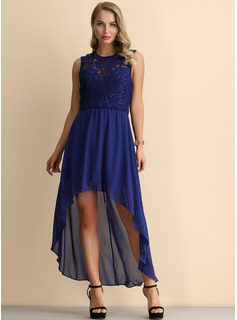 cute matric dance dresses