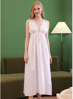 Non-personalized Nightgowns&Sleepshirts