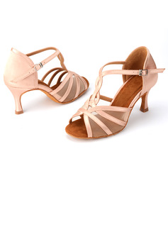 junior bridesmaid shoes ivory