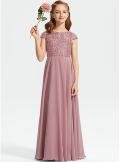 floral wedding dresses guest