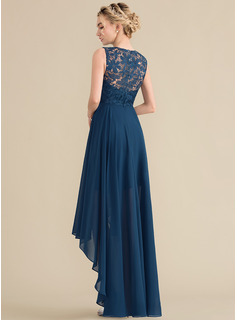 cheap prom dresses fast shipping