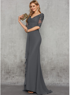 dresses for wedding guests 2020