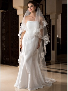 most fabulous wedding dresses