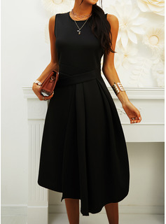 long black gold formal dress