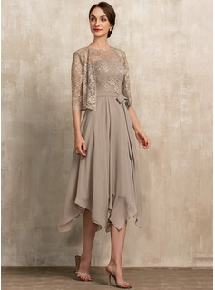 evening dresses fashion 2020