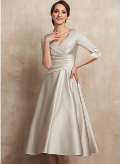 simple wedding dresses for women