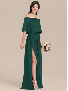 petite formal dresses for women