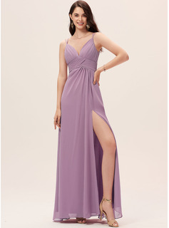 formal dresses ankle length