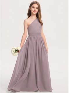 women's plus size chiffon dresses