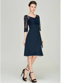 black formal dresses for women