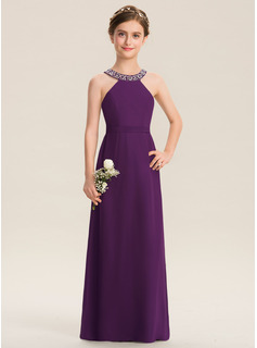 ladies party long evening dresses