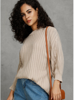sweater dresses in the 80s